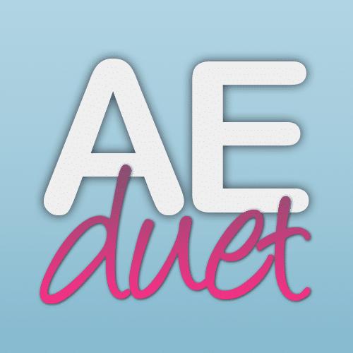 AE duet