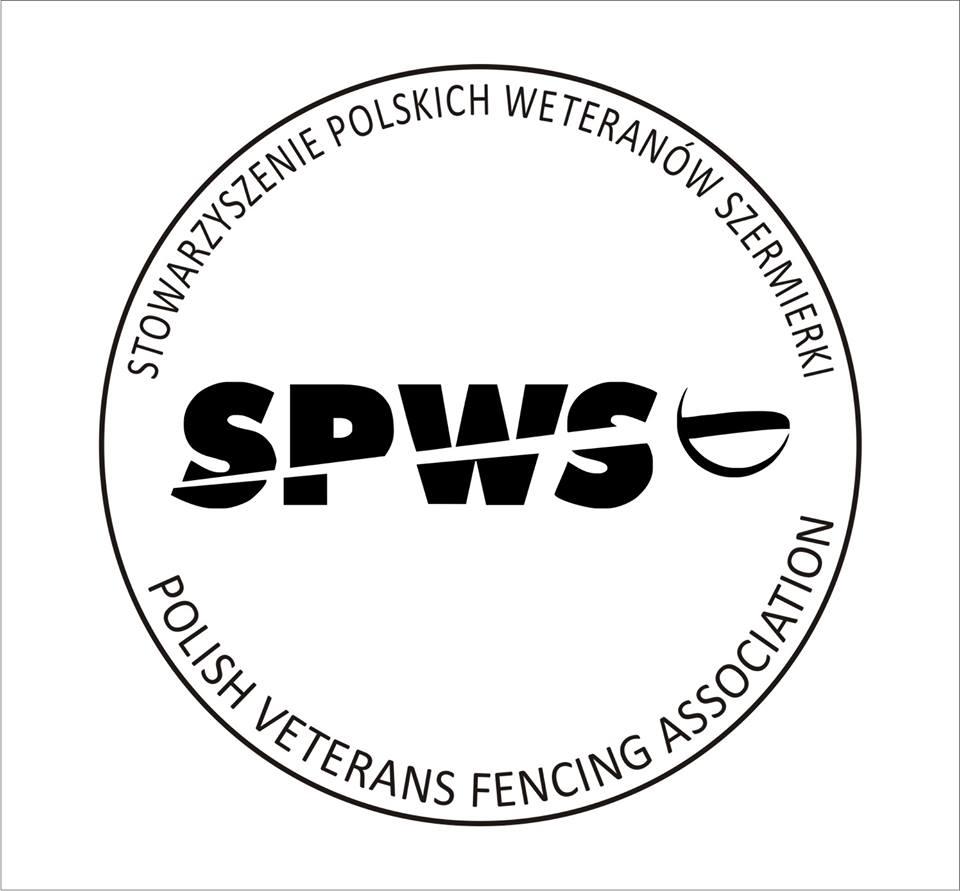 SPWS PVFA