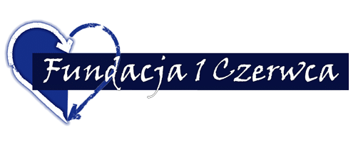 Logo_Fundacja_1_Czerwca