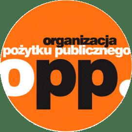 opp_logo_big